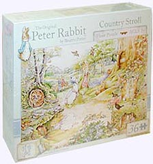peter rabbit nickelodeon cottontail